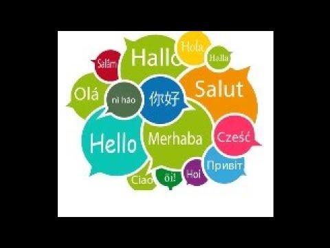 dansk lesson