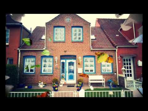 Schleswig Holstein I love Northern Germany