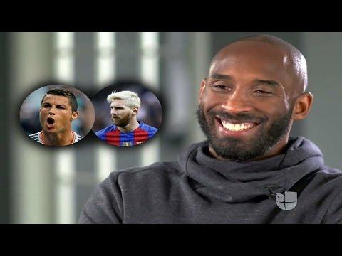 Total Sportek Barcelona Vs Real Msdrid