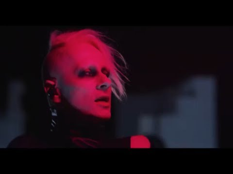 """Skold """"Small World"""" (Official Music Video)"""