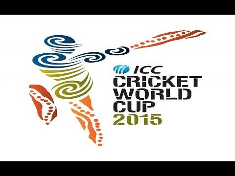 Live Pre-Match Press Conference, Finals, Australia v New Zealand, MCG