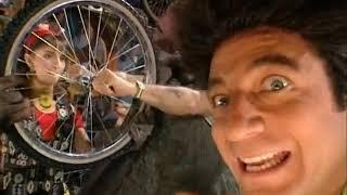 Beakman's World: Gyroscopes thumbnail