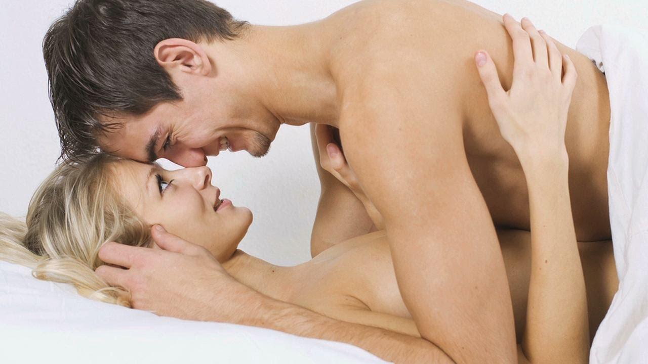 Секс в троём мужчина мужчина и женщина позы, Гид по сексу втроём: Как его организовать, чтобы всем 18 фотография