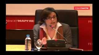 Video Camille Claudel: todo en contra download MP3, 3GP, MP4, WEBM, AVI, FLV September 2017