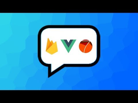 VueJS  Framework7 and Firebase:  Create sign up page thumbnail