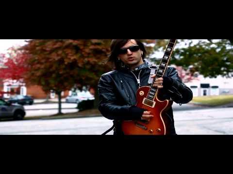 supersonic love breakdown - The Sinner Saints Official Video