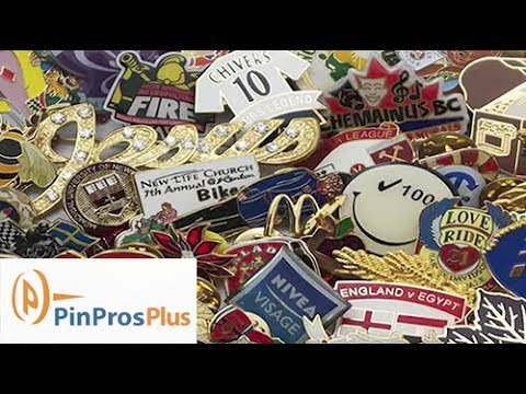 custom-lapel-pins---how-to-buy-custom-lapel-pins-from-us-factory-at-a-great-price