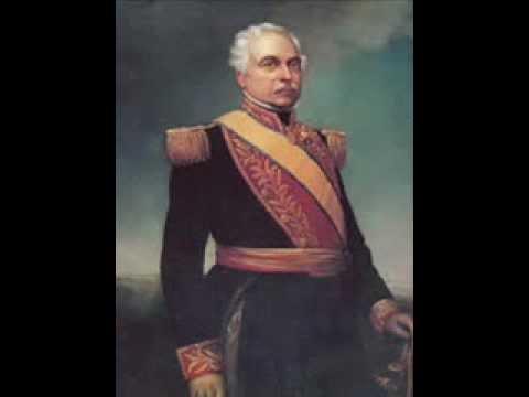 FG  Al General Páez - Don José Romero Bello  y El Carrao de Palmarito
