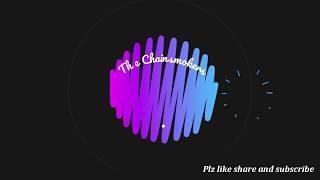 The Chainsmokers   This Feeling Lyrical Video Ft  Kelsea Ballerini | Lyrical Son