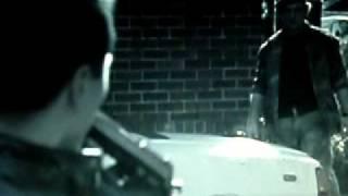 Michael Wincott in Red Phone: Manhunt- 2