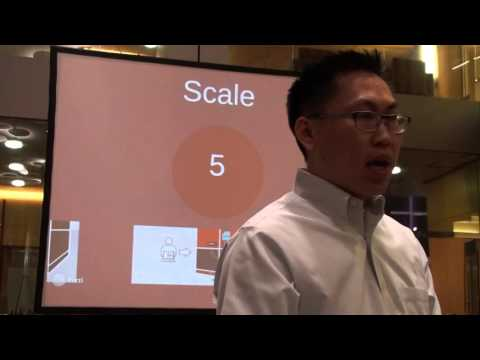 Albert Wong: Continuous delivery with Docker containers and Java EE (OpenShift + EAP) 2/2