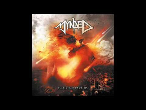 Mynded - Dead End Paradise (Full Album)