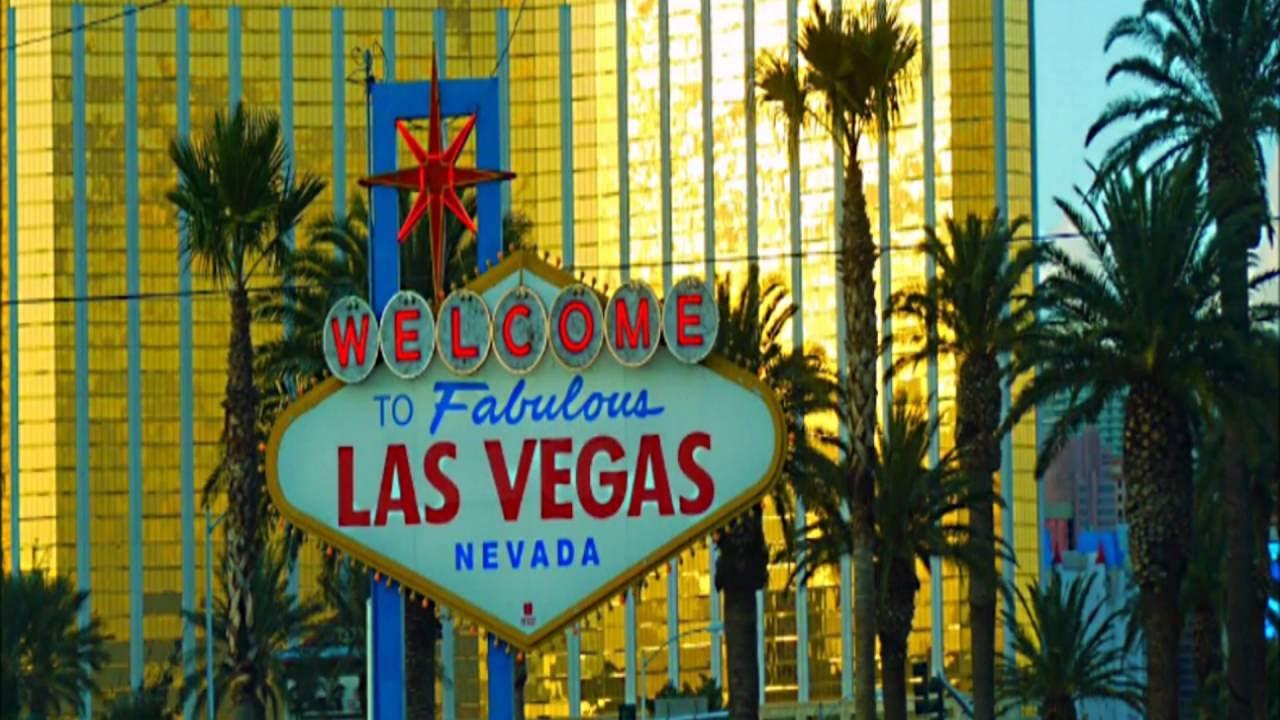 Las Vegas Rideshare Pick Up  Drop Off Locations - Youtube-5150
