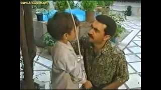 Download Video المسلسل السوري القيد 1996 الجزء 03 MP3 3GP MP4