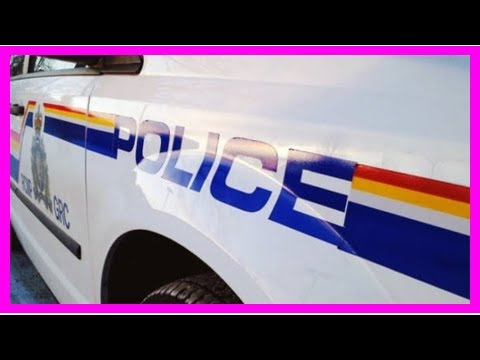 Breaking News   Midale deaths confirmed as murder-suicide, RCMP say   CBC News