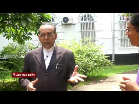 Cholte Cholte EP 112 Zeyad Al Malum, Prosecutor, ICT
