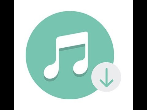 free-music-downloads-from-app-store!