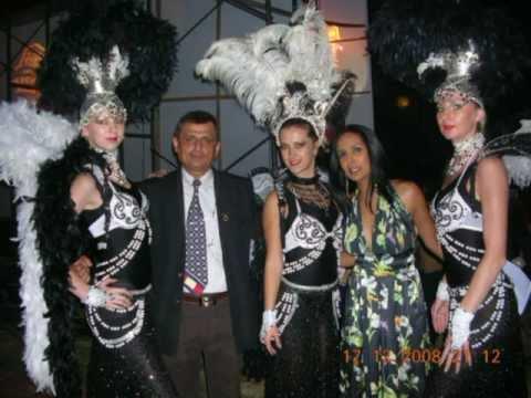 Wizent Events Show Reel 2012.mpg +919833900405