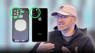 iphone-11-leak-exposes-design-change