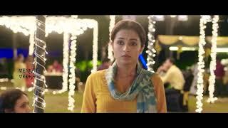 96 movie trailer kathale kathale whatsapp status