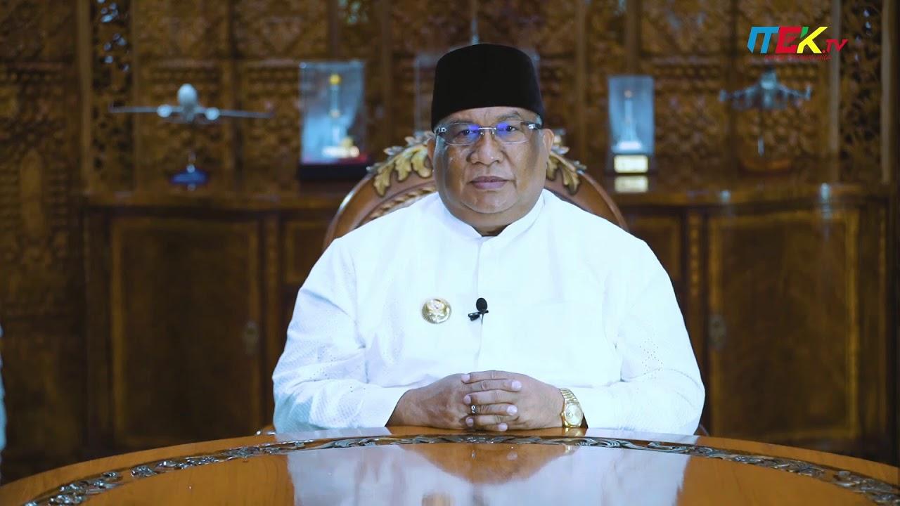 Program Tambahan Daya Electrilife,Ramadhan Berkah dan Peduli Serta Perpanjangan Stimulus Listrik