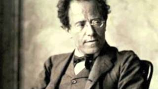 Gustav Mahler Symphony No. 9 (1st Movement)