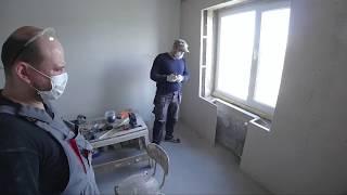 periferiyaPRO:Чем закрыть трубы отопления , хорошее решение , а главное долговечность