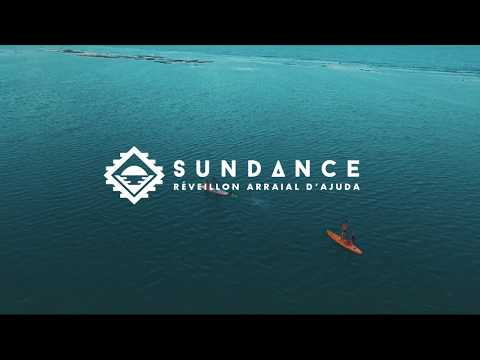 Aftermovie - Sundance Festival 2017/2018 - Dia 29/12