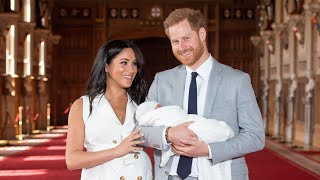 Meghan Markle and Prince Harry's Life as Parents: Everything That's Changed!