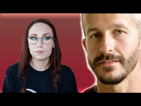 Chris Watts Says He's Still A Father: Coffee and Crime Time