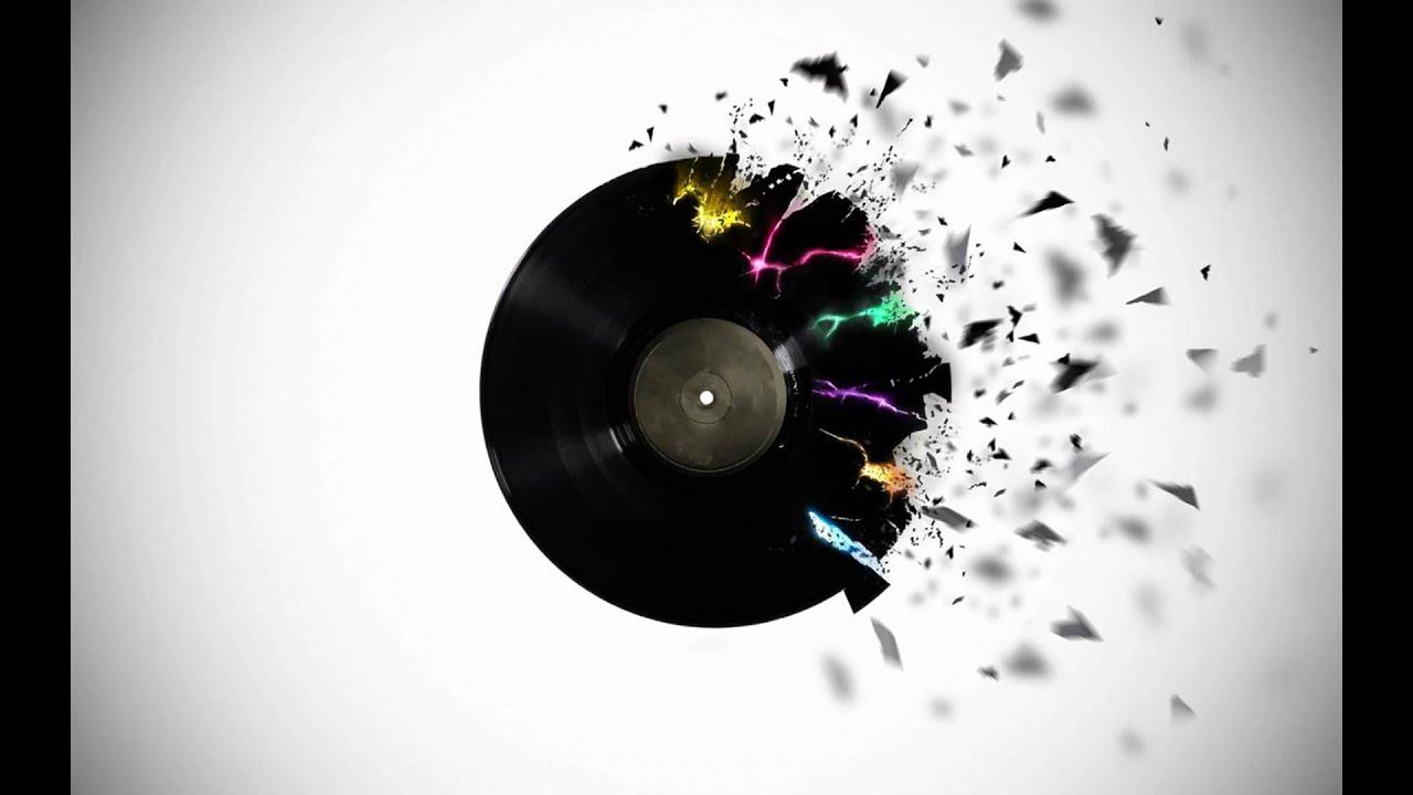 Download Guru Josh Project - Infinity 2008 (klaas.vocal.edit)