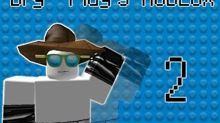 Dry Play's Roblox ( SKYWARS )