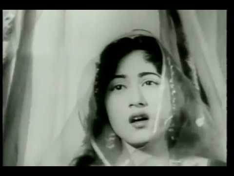 Lata Mangeshkar Old Hindi Filmi Songs - Listen Download Free Online