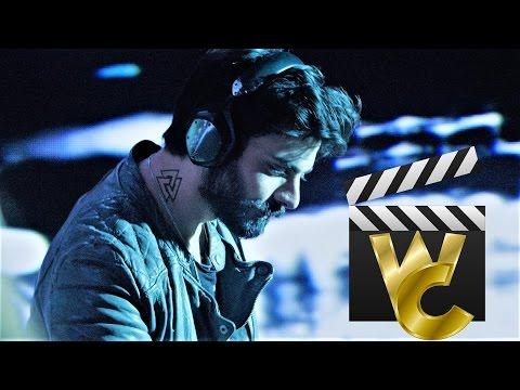 Fawad Khan All Disco Scenes in Ae Dil Hai...
