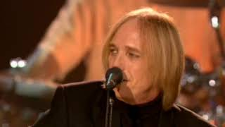 Tom Petty and the Heartbreakers   Live USA 2003