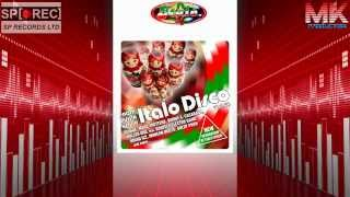 From Russia With Italo Disco CD 1 vol.7 Promo Video