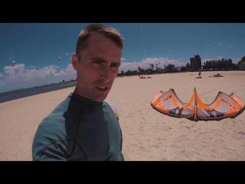 THE PERPETUAL WEEKEND LIFE! MELBOURNE AUSTRALIA | VLOG0014