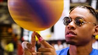 *TEASER* Jordan Southerland Ultimate Mix Video
