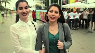 #PoderosasDoBrasil - Juliane, 18, Bianca, 18 - Campo Grande Thumbnail