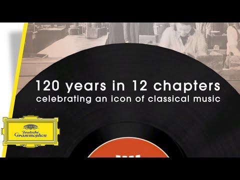 #DG120 - Digital Albums: Opera (Teaser)