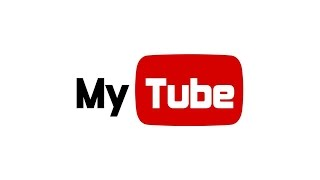 Как раскрутить канал на Youtube - 7 основных методов (2017 год)
