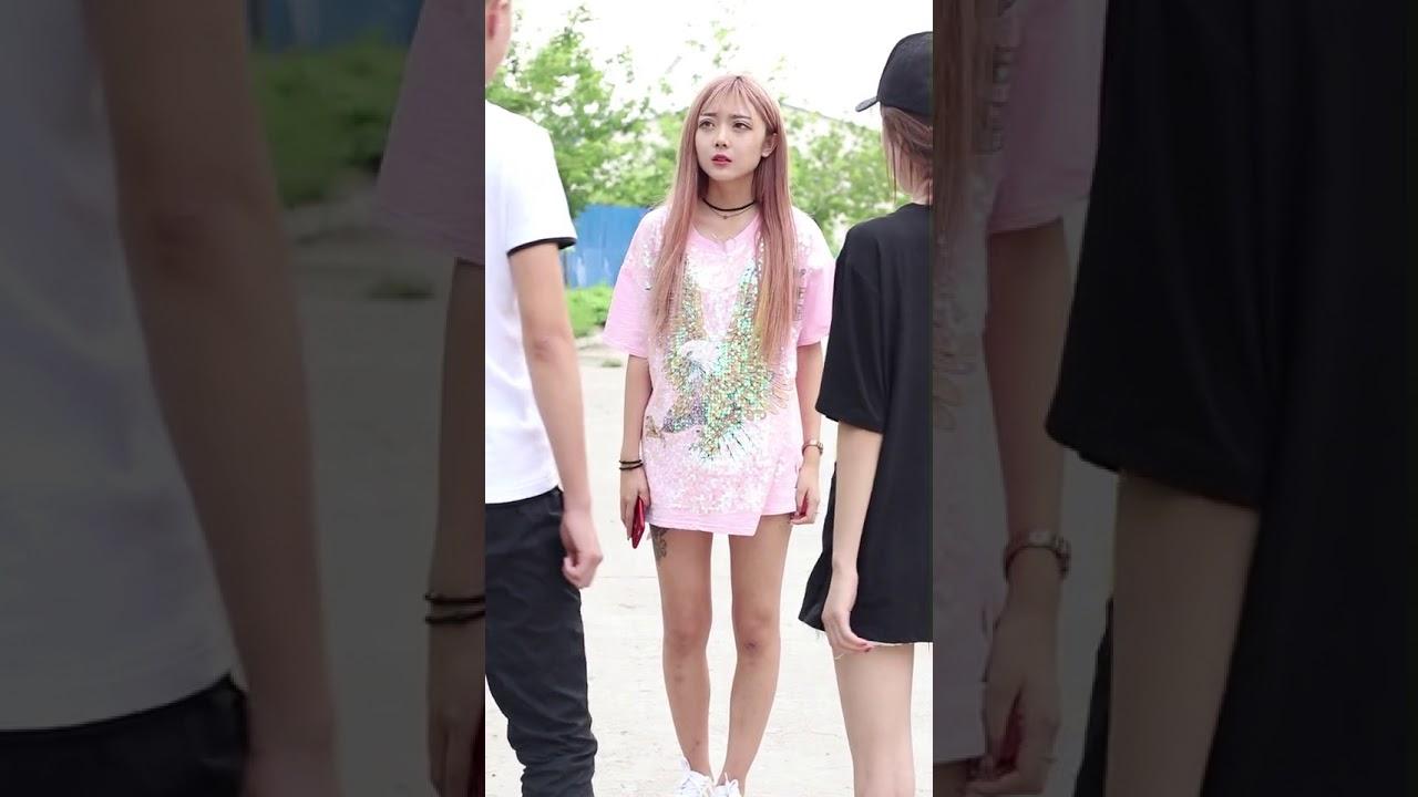 大陸勵志幹片 炫海娛樂城 - YouTube