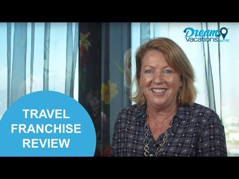 dream-vacations-travel-franchise-review---norwegian-cruise-line