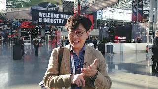 현대차 베뉴를 직접 만나다…가격 1500만원대? 초소형 SUV, 놀라운 차급의 등장!