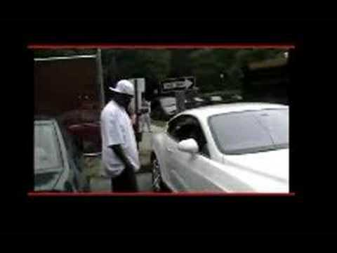 Allen Iverson buying the Bentley GT on his birthday