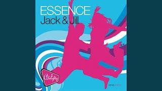 "Jack & Jill (7"" Pop"