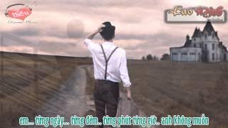 Anh Sẽ Về - Only T Ft. Jombie, Lee Yang, Diby, Rubyn [Video Lyric Full HD]