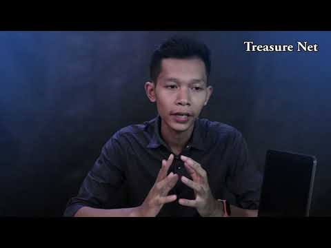 Asus X407, i3 Onboard Laptop Review (Myanmar)