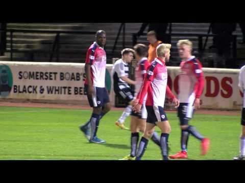 SPFL Championship: Ayr United v Raith Rovers 2