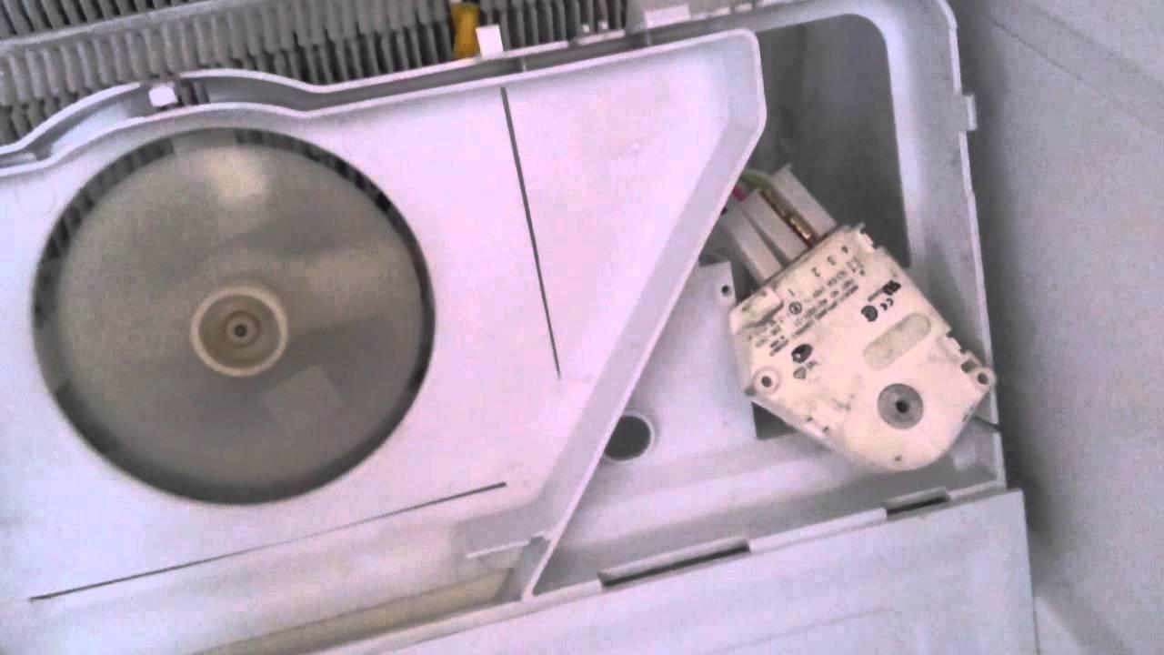 инструкция холодильника индезит c263g